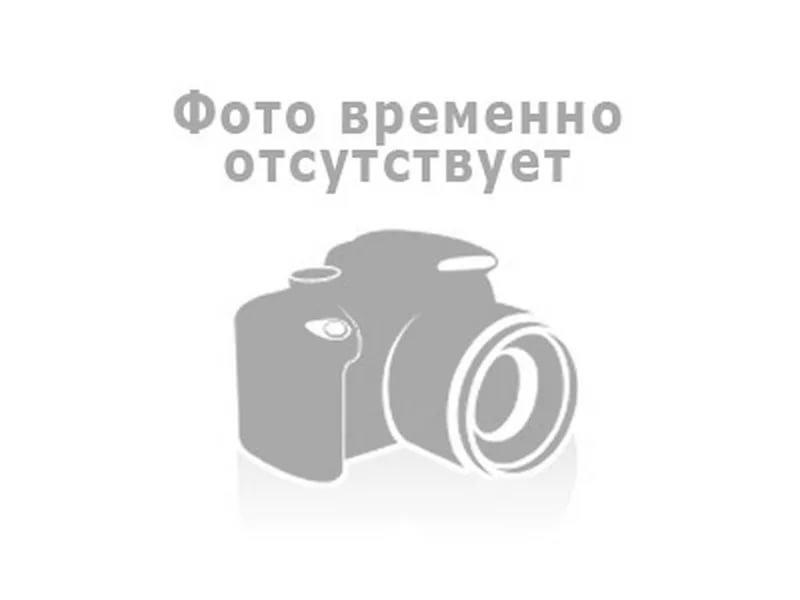 Трос ручника – фото 1