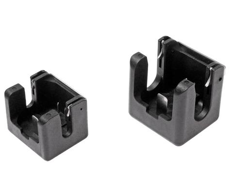 Набор для разъединения трубопроводов систем кондиционирования, 2 предмета JTC /1 – фото 2