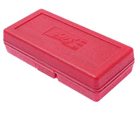 Набор для снятия муфты компрессора кондиционера (в кейсе) JTC /1/16 – фото 3