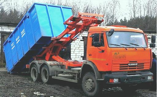 Унифицированный механизм тросовый «Мультилифт» МК-4562-07 – фото 1