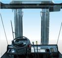 Дизельный вилочный погрузчик TCM FD20T3Z – фото 2