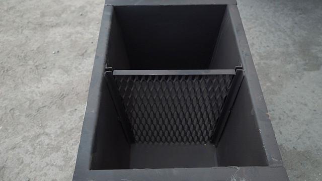 Агрегат цементировочный АЦ-32 СИН-32 Камаз-43118 – фото 8