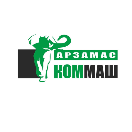 KOMMASH