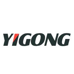 YIGONG
