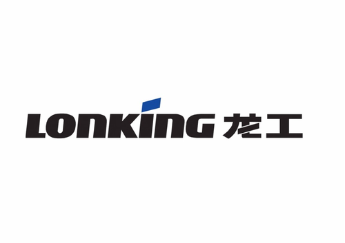 LONKING