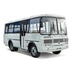 ПАЗ 320530-22 – фото 1