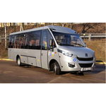 "Автобус НЕМАН 420224-511 ""МЕЖДУГОРОДНИЙ"" – фото 1"