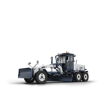 Автогрейдер новый ГС-18.05 – фото 1