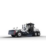 Автогрейдер новый ГС-14.02 – фото 1