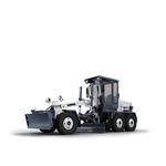 Автогрейдер новый TEREX ГС-10.07 – фото 1