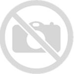 Шина цельнолитая 10.00-20 EMRALD (стандарт) GRECKSTER GOLD – фото 1