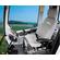Гусеничный экскаватор Hyundai R110-7А – фото 3