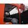 АВТОКРАН КЛИНЦЫ КС-55713-1К-1 на шасси КАМАЗ 65115  дв. 740705 Euro 5 – фото 3