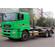Palfinger РН Т20РI.57 на шасси КАМАЗ-65207-1002-87 – фото 3