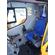 Автокран XCMG серии XCT 30_S г-п 30т Овоид U-42м Е5_2019г. – фото 8