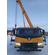 Автокран XCMG серии XCT 30_S г-п 30т Овоид U-42м Е5_2019г. – фото 1