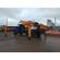 Автовышка 45 метров Hansin HS 4570 на шасси Урал Некст – фото 5