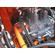 Колесный экскаватор doosan 210W 2012 – фото 10