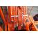 Колесный экскаватор doosan 210W 2012 – фото 5