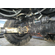 Колесный экскаватор doosan 210W 2012 – фото 7