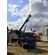 40 тонн Клинцы 8x4 Новый 19г – фото 2