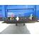 Полуприцеп бортовой НЕФАЗ-9334-020-10 с кониками – фото 7