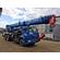 40 тонн Клинцы 8x4 Новый 19г – фото 3