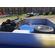 Полуприцеп-тяжеловоз ЧМЗАП 99064 по спецификации 042-02-ВУ3ПП4 – фото 5