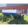 Полуприцеп-тяжеловоз автомобильный ЧМЗАП 99064 по спецификации 042-02-ВУ5ПП4 – фото 1