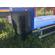 Полуприцеп-тяжеловоз автомобильный ЧМЗАП 99064 по спецификации 042-02-ВУ5ПП4 – фото 2