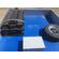 Полуприцеп-тяжеловоз автомобильный ЧМЗАП 99064 по спецификации 042-02-ВУ5ПП4 – фото 3