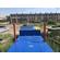 Полуприцеп-тяжеловоз автомобильный ЧМЗАП 99064 по спецификации 042-02-ВУ5ПП4 – фото 5