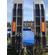 Полуприцеп-тяжеловоз автомобильный ЧМЗАП 99064 по спецификации 042-02-ВУ5ПП4 – фото 6