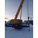 Автокран XCMG серии XCT 30_S г-п 30т Овоид U-42м Е5_2019г. – фото 3