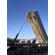 Самосвальный полуприцеп GRUNWALD С кузовом объёмом 34 куб.м – фото 2