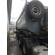 Самосвальный полуприцеп GRUNWALD С кузовом объёмом 34 куб.м – фото 3