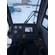 Автокран XCMG серии XCT 30_S г-п 30т Овоид U-42м Е5_2019г. – фото 5