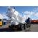 Автобетоносмеситель 58149W (ABS-9K) (шасси КАМАЗ-6520) – фото 2