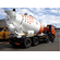 Автобетоносмеситель 58140W (АВS-10K) (шасси КАМАЗ-65201) – фото 2