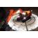 Гусеничный экскаватор DOOSAN 0DX800LCA (Tier3 – фото 3