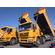 Самосвал Шакман серия F2000, двиг. WP10.336E53, бак 500 л, 315/80R22.5, 2020 г – фото 1