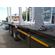 Автомобиль сортиментовоз (лесовоз) МАЗ-631228-8526-012 – фото 6