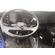 Автомобиль сортиментовоз (лесовоз) МАЗ-631228-8526-012 – фото 4