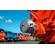 Вакуумная машина на 10 кубов МВ-10.5 на шасси МАЗ-5340С2-525-013 – фото 3
