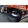 Вакуумная машина на 10 кубов МВ-10.5 на шасси МАЗ-5340С2-525-013 – фото 4