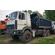 САМОСВАЛ на шасси МАЗ 6317F9-571-051 Euro-5 – фото 1