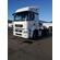 Седельный тягач КАМАЗ 5490-024-87 – фото 2