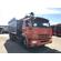 Ломовоз 65115 гму VM10L74M 2019 г.в мпт – фото 3