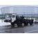 Седельный тягач МЗКТ-690610 – фото 4