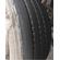 Тягач Mercedes Benz Axor 2011г.Ндс – фото 5